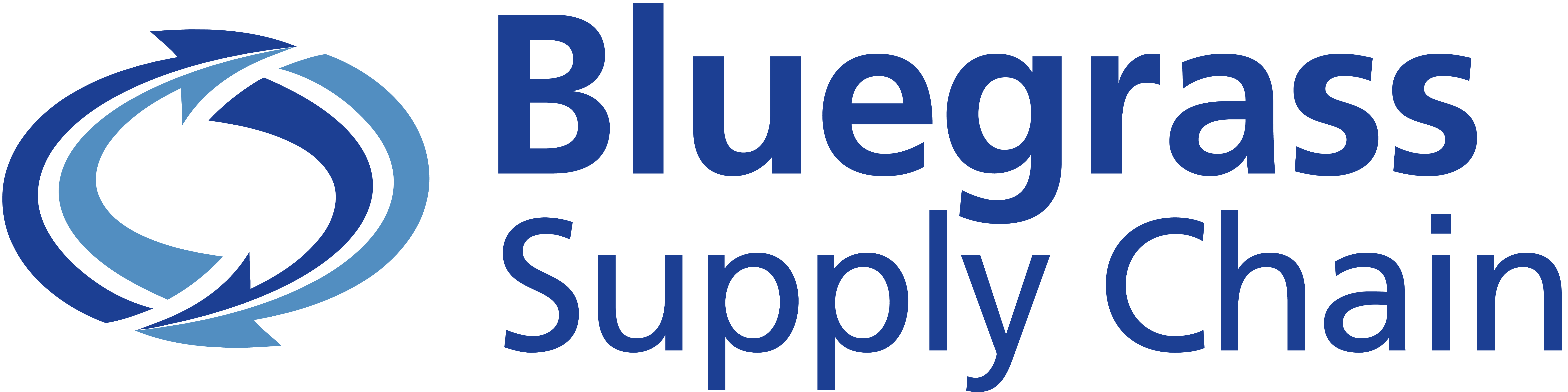 Bluegrass Supply Chain Services
